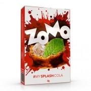 Zomo - Splash Cola 50g