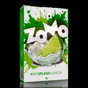 Zomo - Splash Lemon 50g