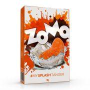 Zomo - Splash Tanger 50g