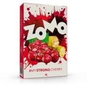 Zomo - Strong Cherry 50g