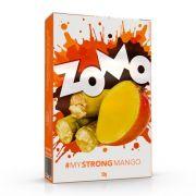 Zomo - Strong Mango 50g