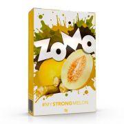Zomo - Strong Melon 50g