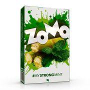 Zomo - Strong Mint 50g