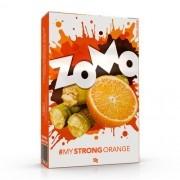 Zomo - Strong Orange 50g