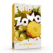 Zomo - Strong Pine 50g