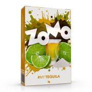 Zomo - Tequila 50g