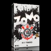 Zomo - Timão 50g