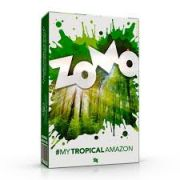 Zomo - Tropical Amazon 50g
