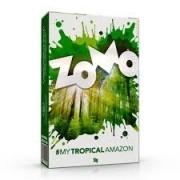 Zomo - Tropical Amazon 50g