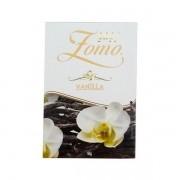 Zomo - Vanilla 50g