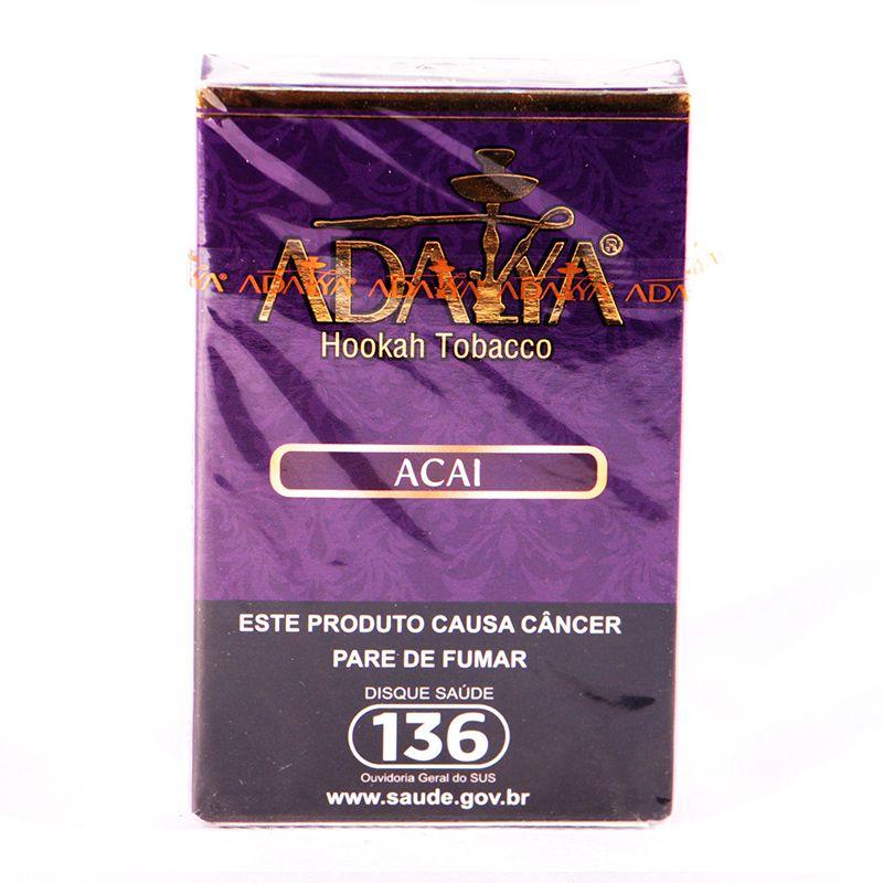 Adalya - Acaí 50g