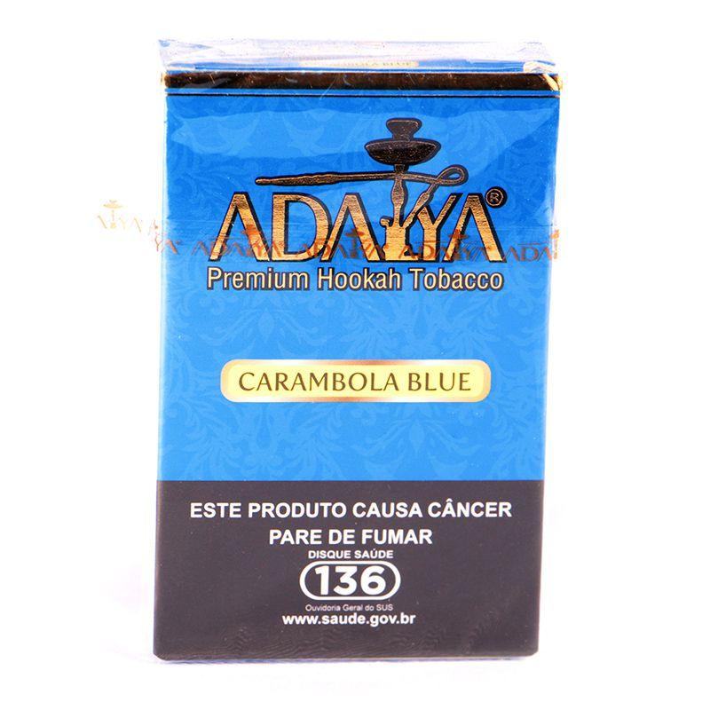 Adalya - Carambola Blue 50g