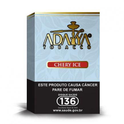 Adalya - Cherry Ice 50g