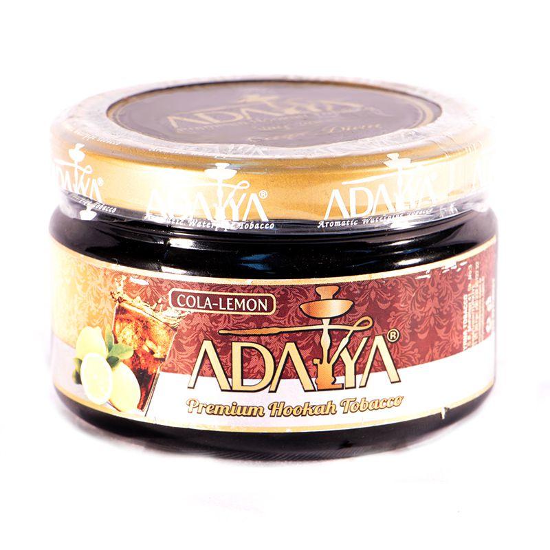 Adalya - Cola-Lemon 200g