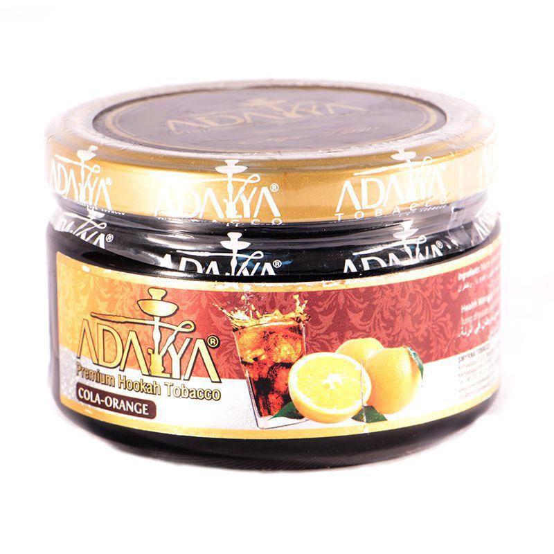 Adalya Cola-Orange 200g
