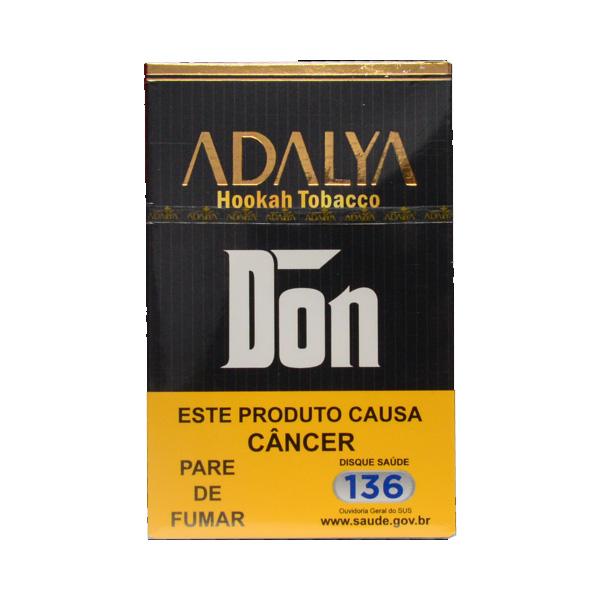 Adalya - Don 50g