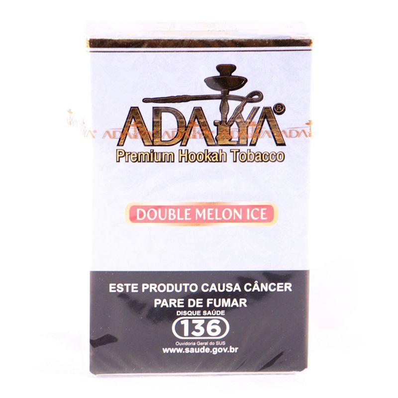Adalya - Double Melon Ice 50g