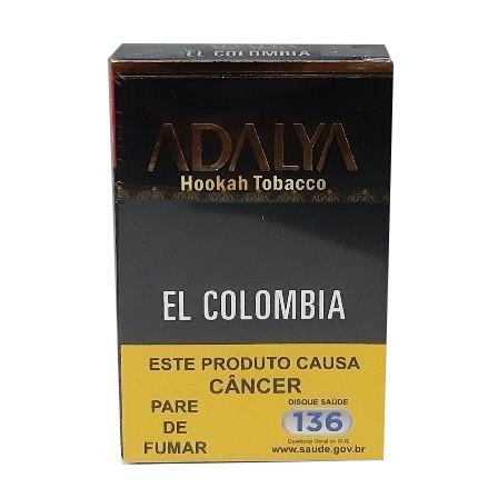 Adalya - El Colombia 50g