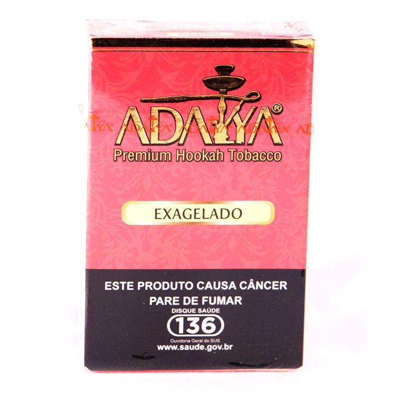 Adalya - Exagelado 50g