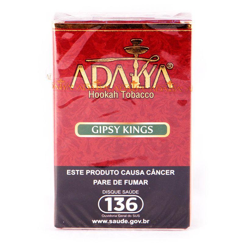 Adalya - Gipsy Kings 50g