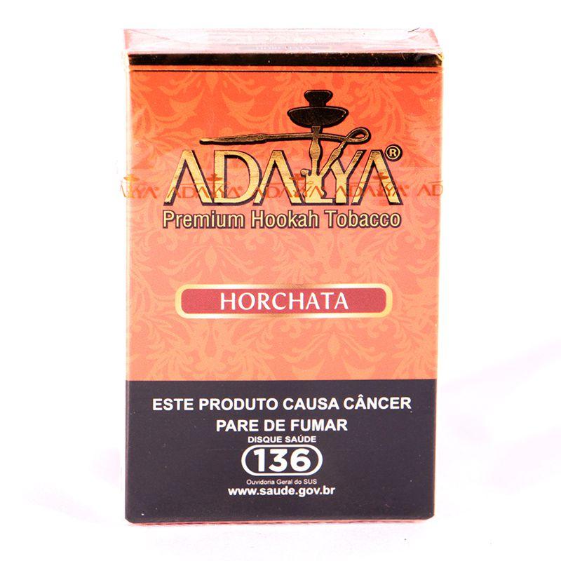 Adalya - Horchata 50g