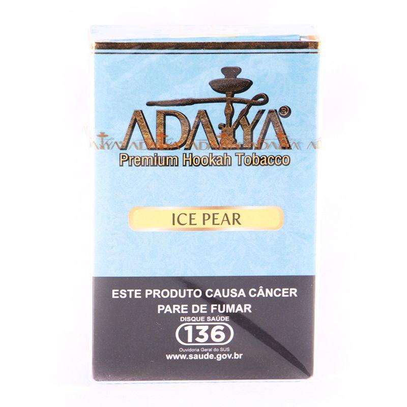 Adalya - Ice Pear 50g