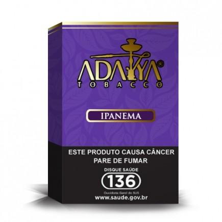 Adalya - Ipanema 50g