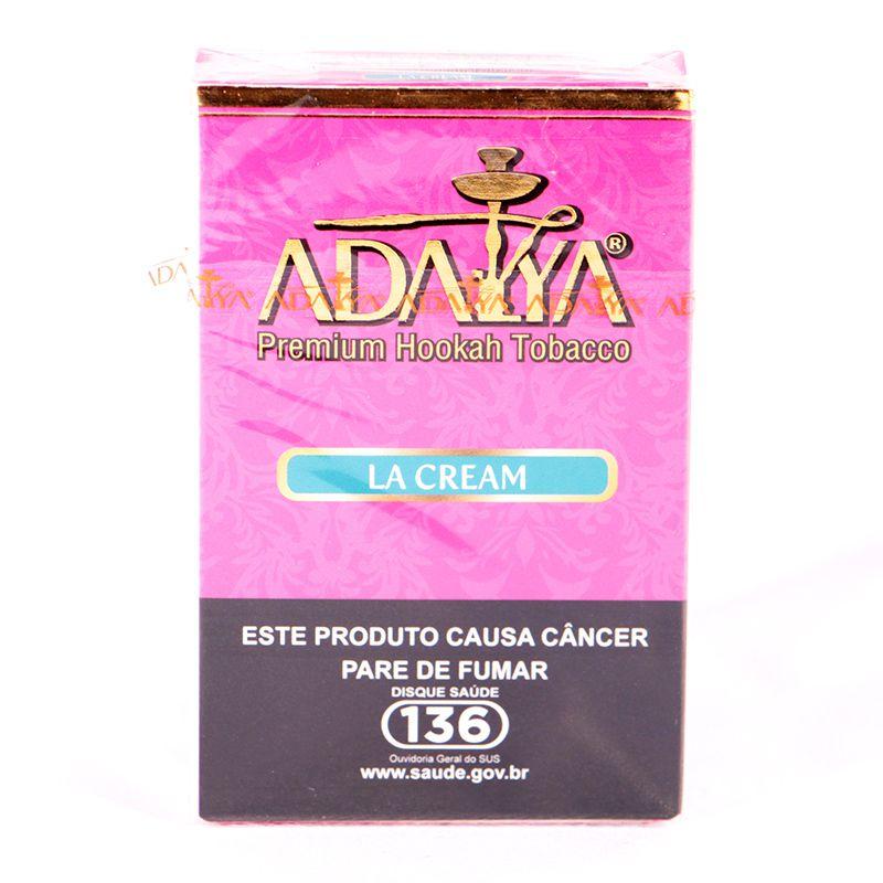 Adalya - La Cream 50g