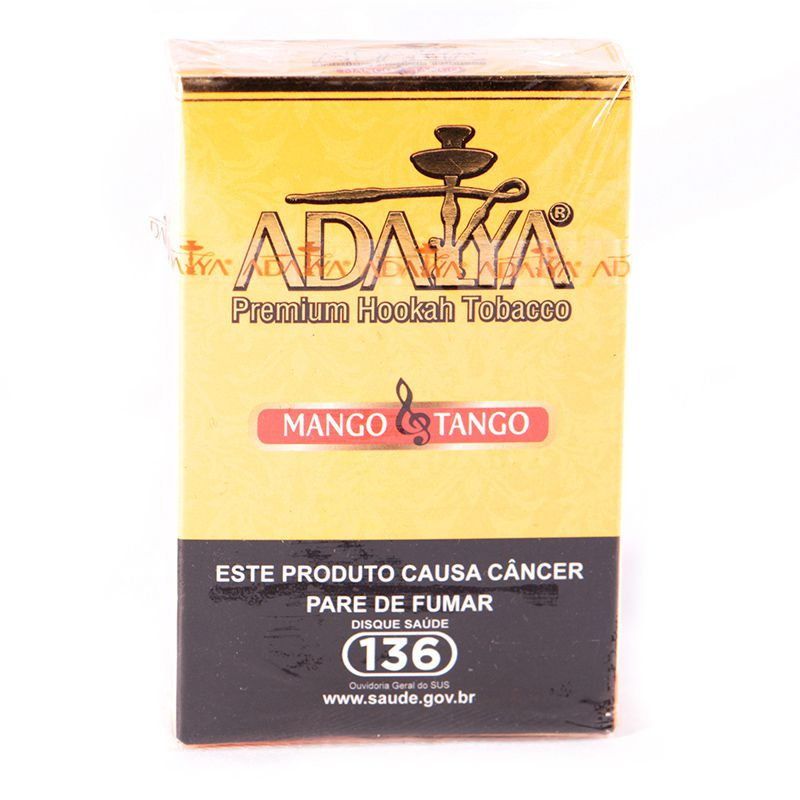 Adalya - Mango Tango 50g