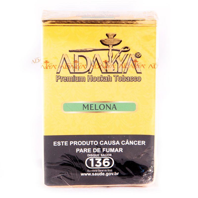 Adalya - Melona 50g