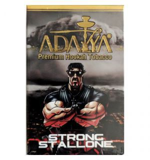 Adalya - Strongst 50g
