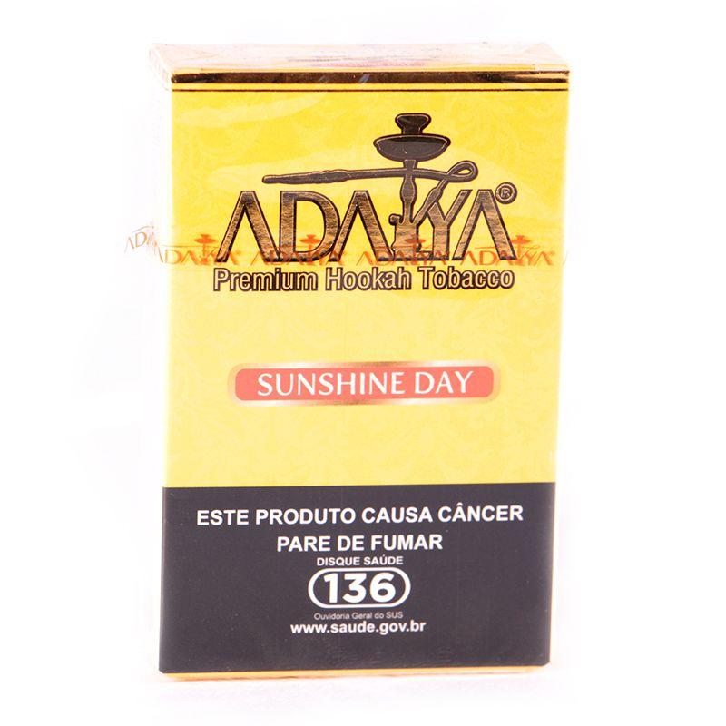 Adalya - Sunshine Day 50g