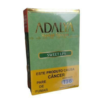 Adalya - Sweet LPS 50g