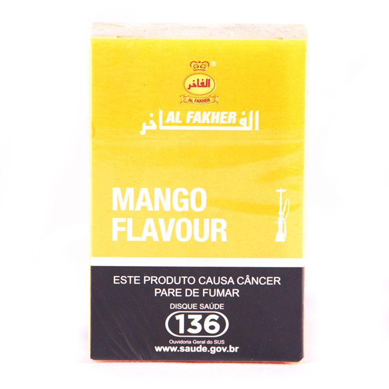 Al Fakher - Mango 50g