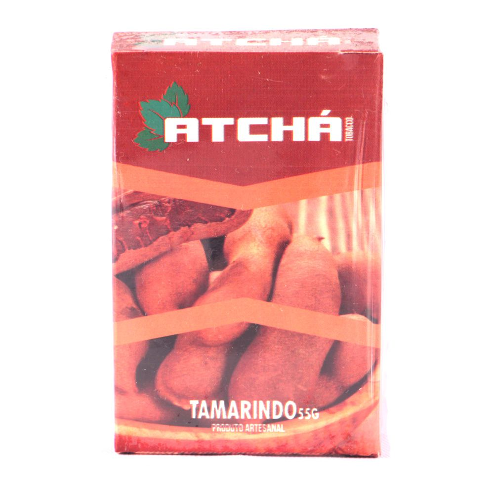 Atchá - Tamarindo