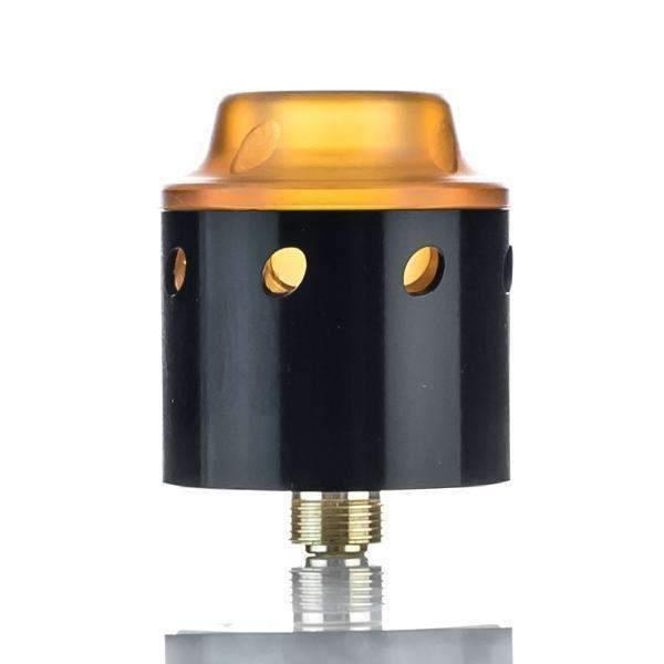 Atomizador - Asvape AIM-9 EVO