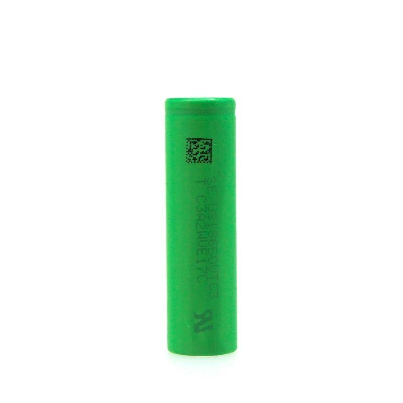 Bateria Unidade -  Sony VTC4 30A 2100mha