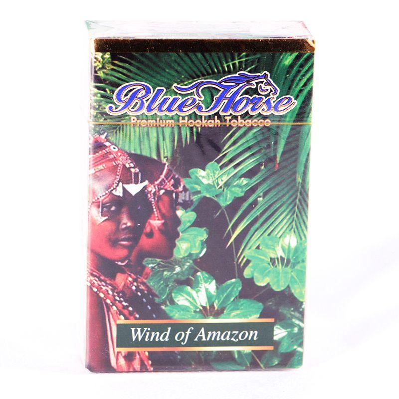 Blue Horse - Wind of Amazon 50g