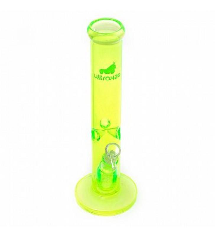 Bong Espectro Ultra420 - Verde