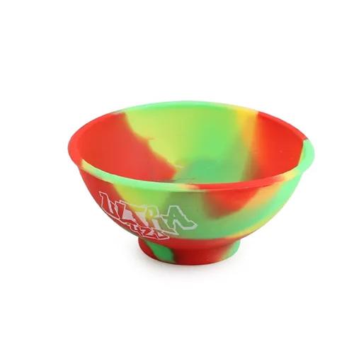 Bowl Ultra420 Silicone Pequeno