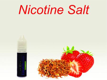 Constellation Juices - Salt Nic - Haldus 15 ML