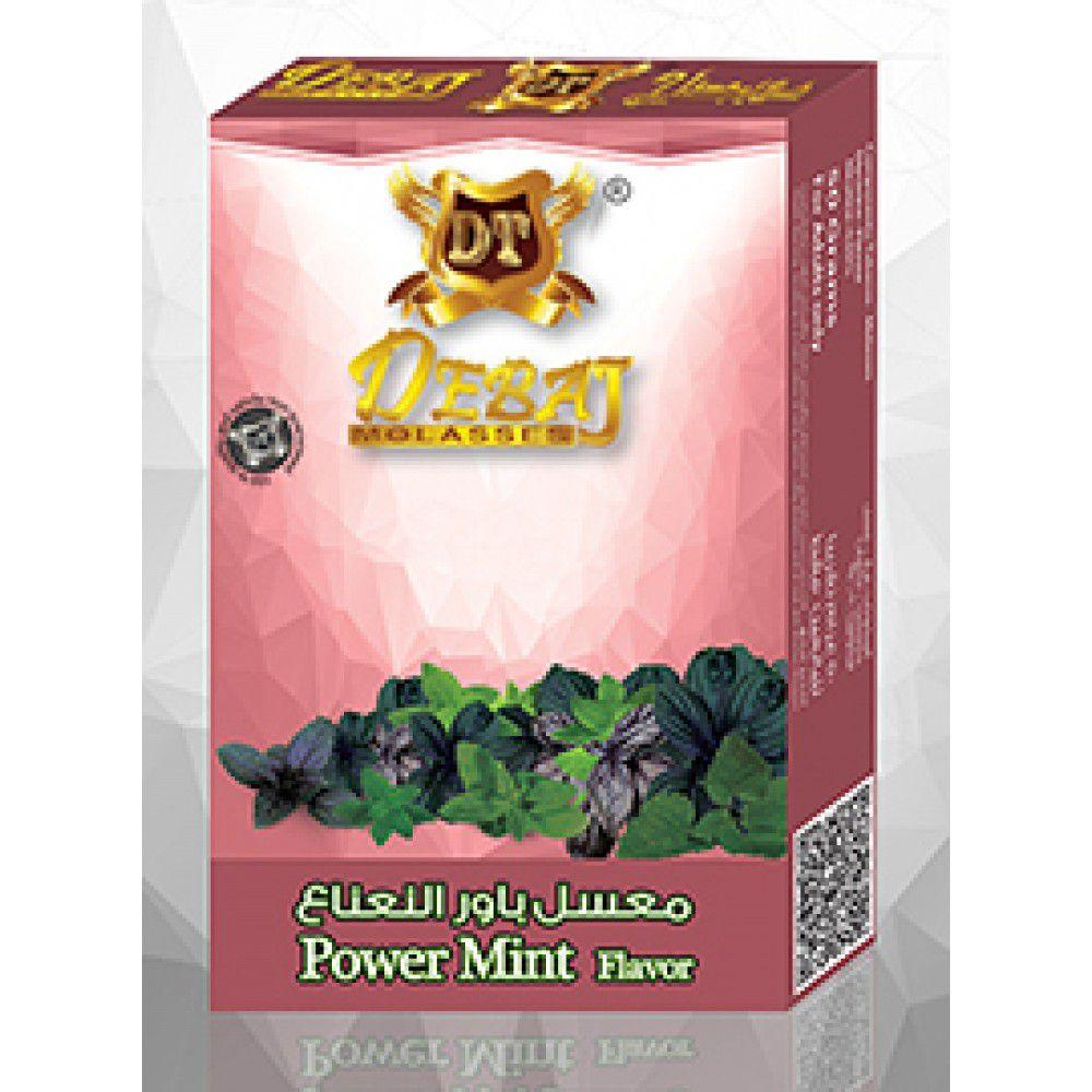 Debaj - Power mint 50g