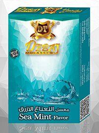 Debaj - Sea Mint 50g