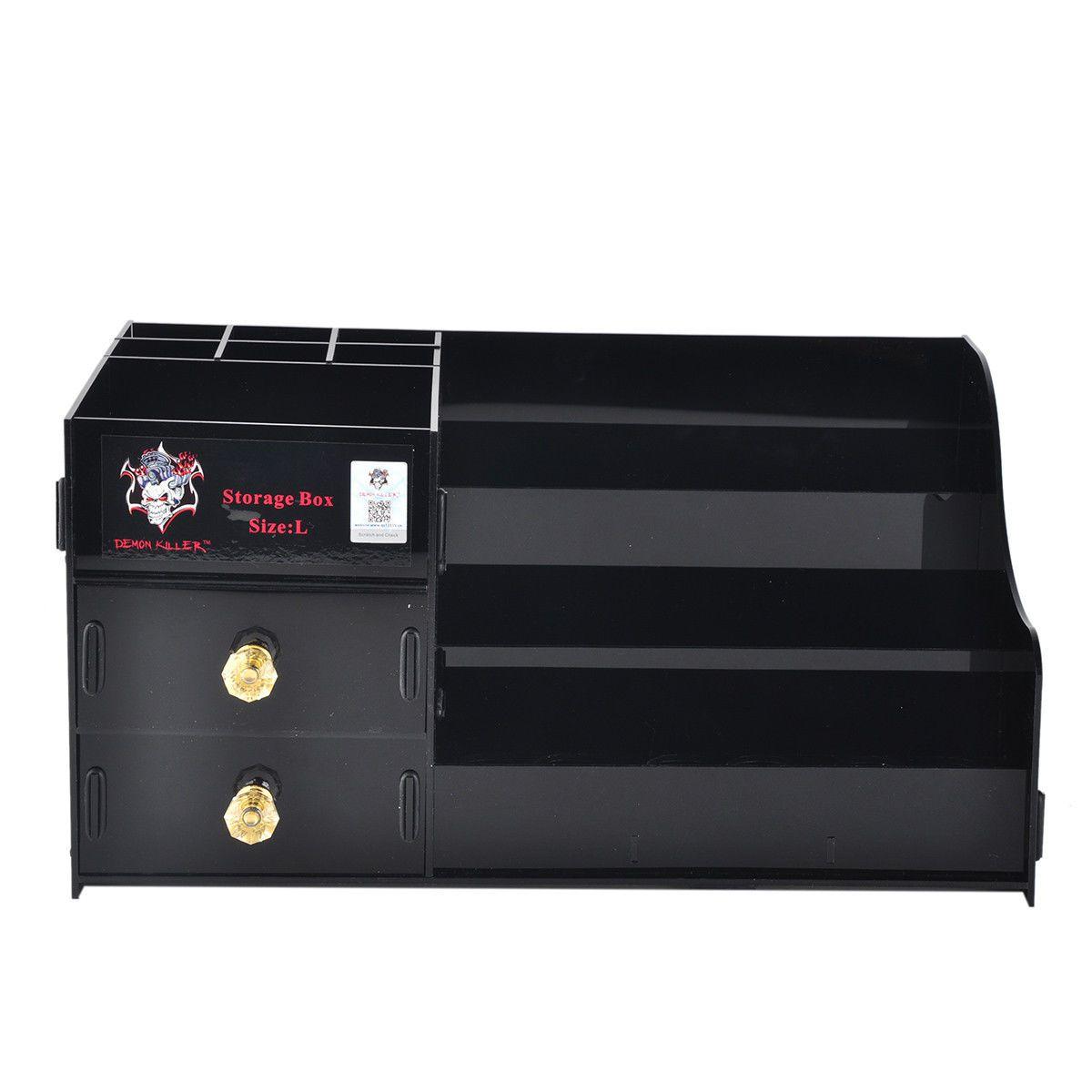Demon Killer - Storage Box Médio