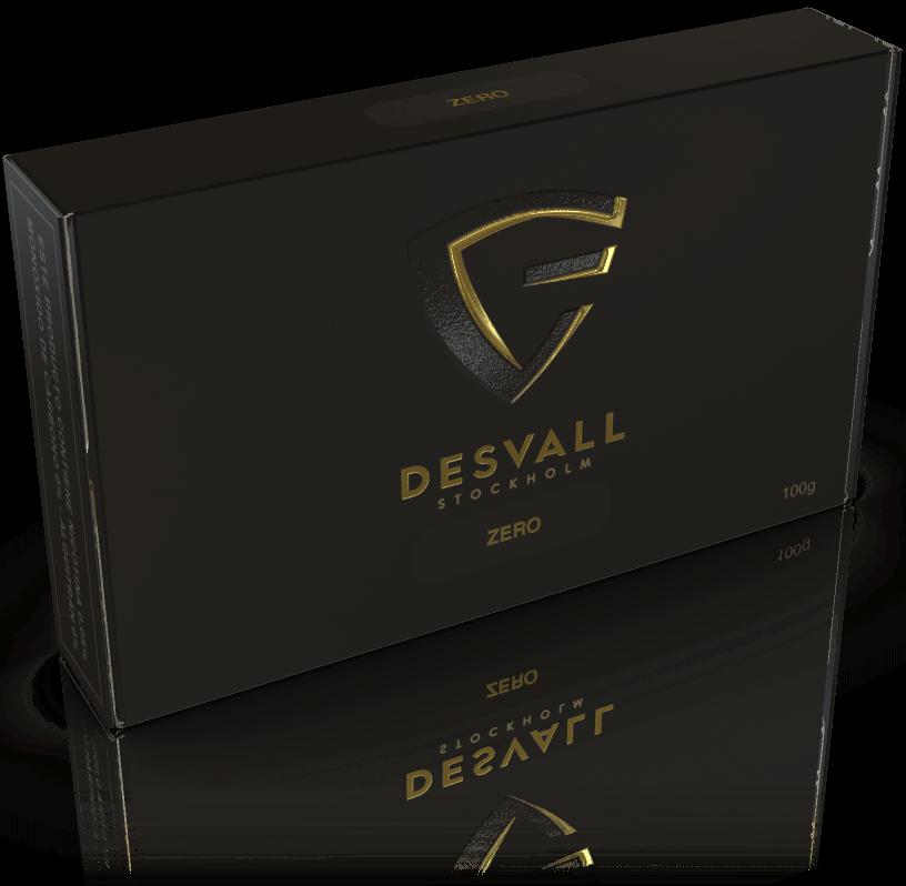 Desvall - Summer 100g