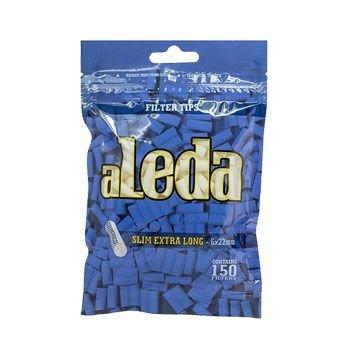 Filtro Aleda Slim Extra Long