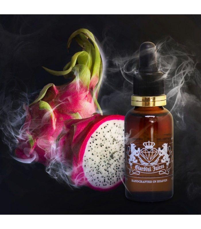 Giardini Juices - Dragon Tears 30 ml