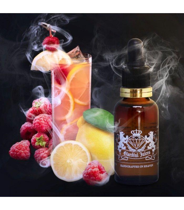 Giardini Juices - Pink Lemonade 30 ml