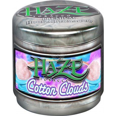 Haze - Cotton Clouds 100g