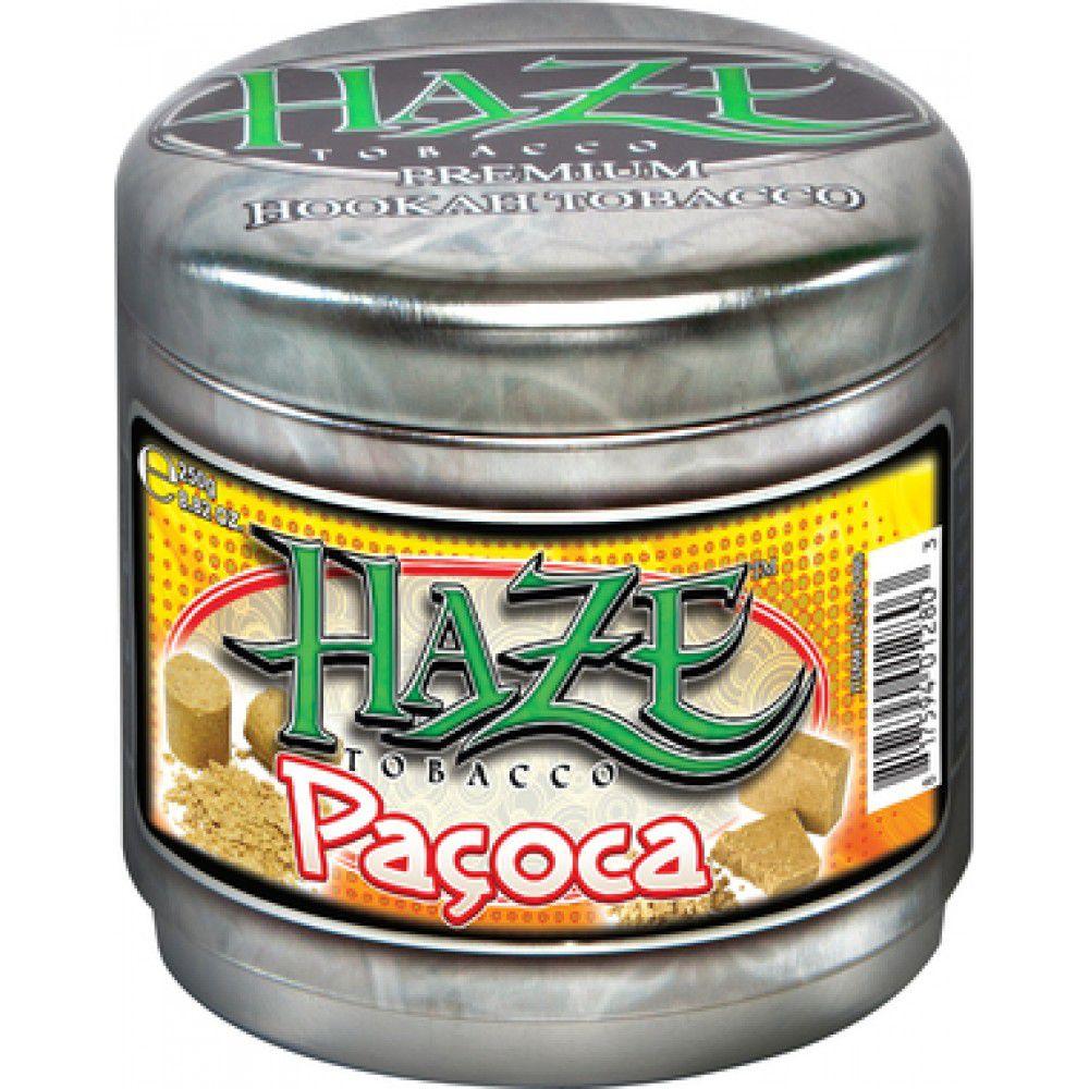Haze - Paçoca 100g